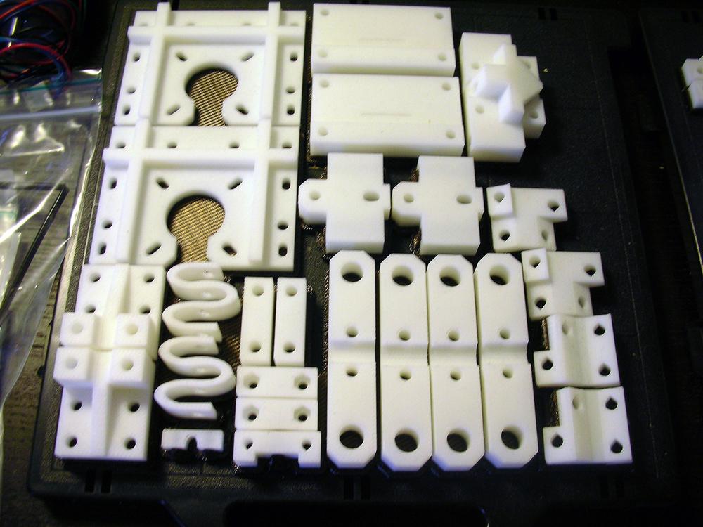 parts-base2.jpg