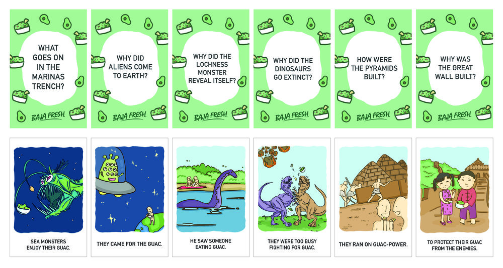 GUAC_CARDS.jpg