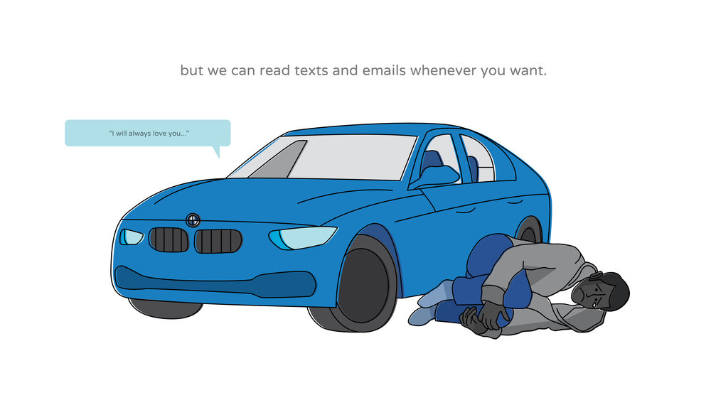 BMW-05.jpg
