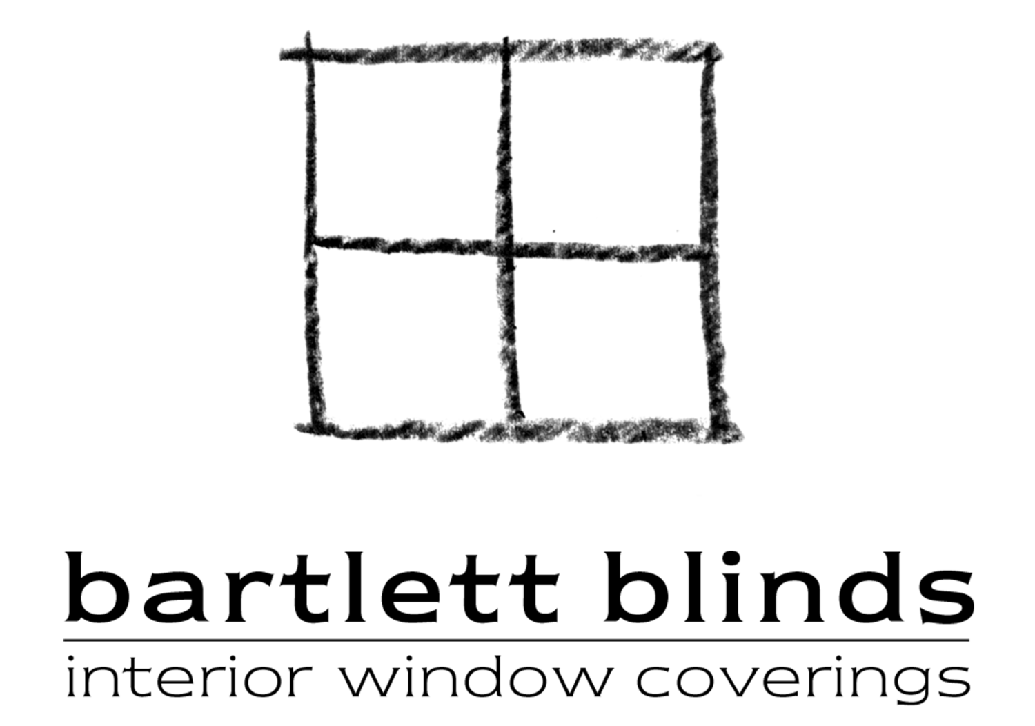 Bartlett Blinds