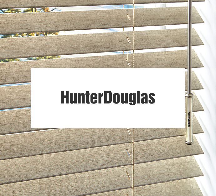 Hunter_Douglas_TN.jpg