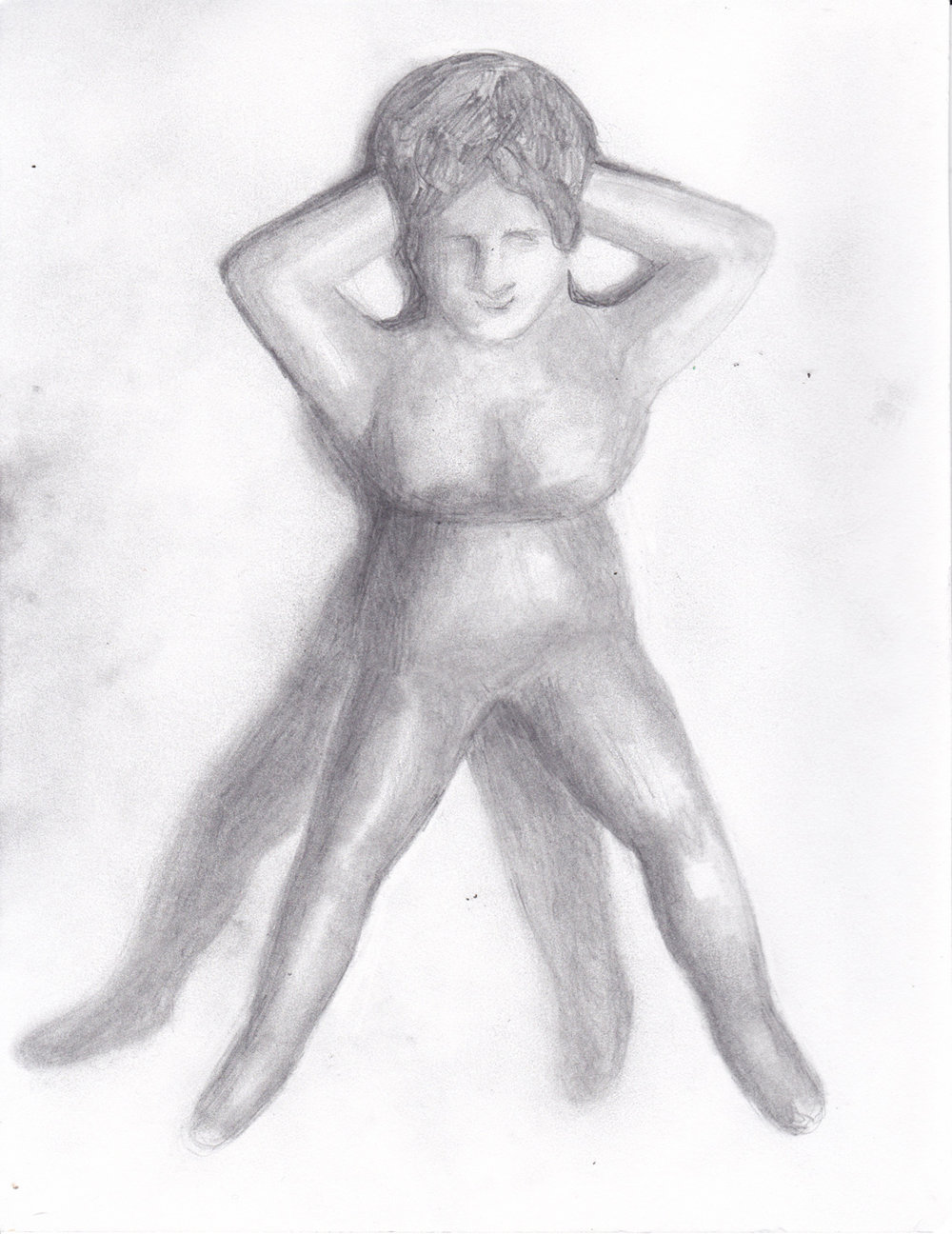 PORTIA_Munson_romeo_erotic.jpg