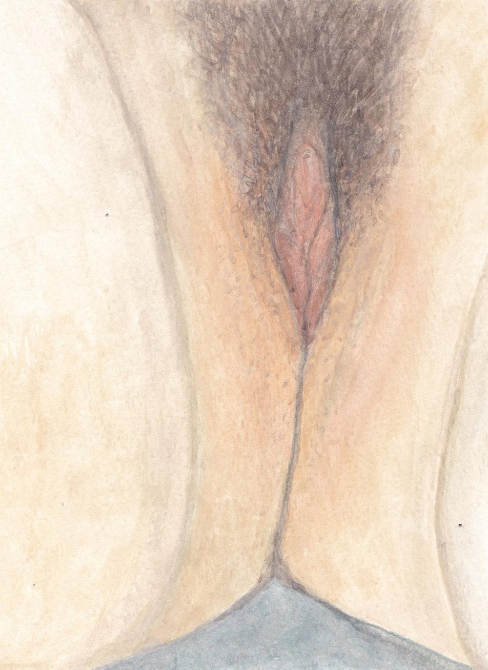 Sarah_Glick_romeo_erotic.jpg