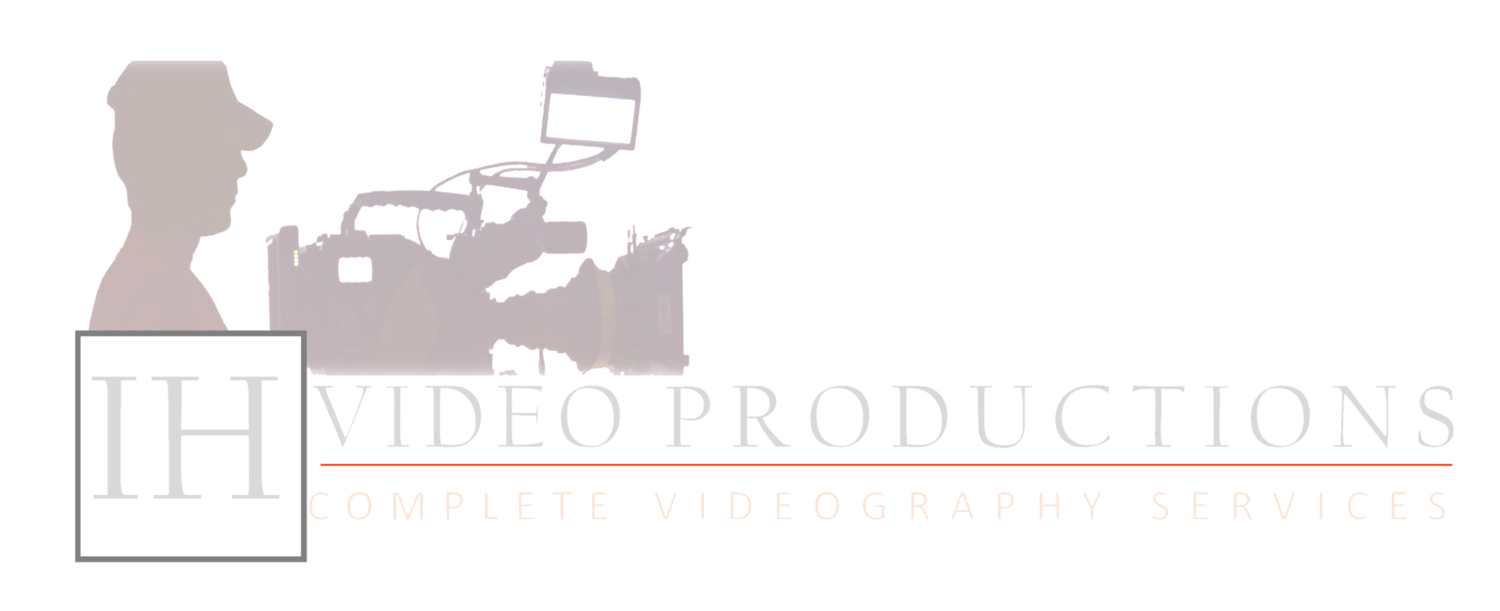 IH Video Productions Vancouver
