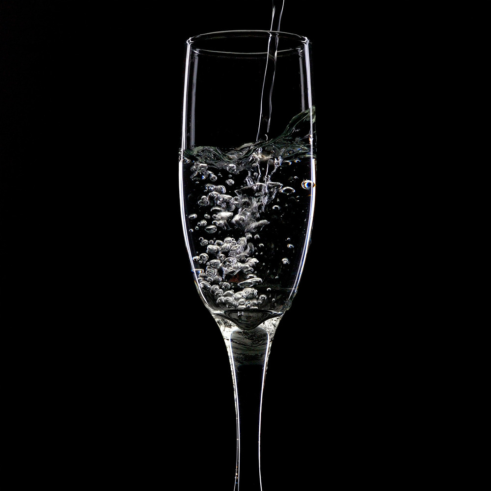 Glass-of-Water-4.jpg