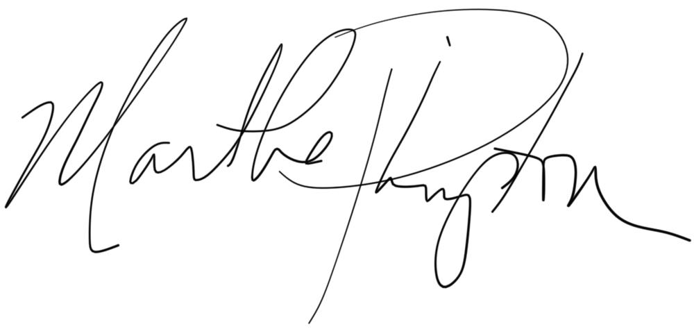 Martha Signature.png