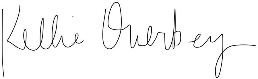 Kellie's Signature.png