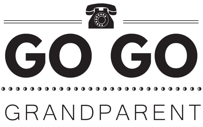 Copy of GoGo Logo Long