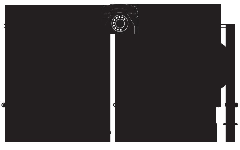 GoGo Logo Long