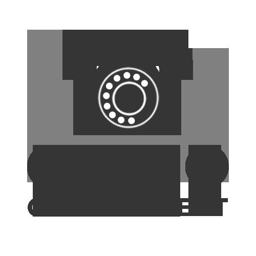 GoGo Logo Square