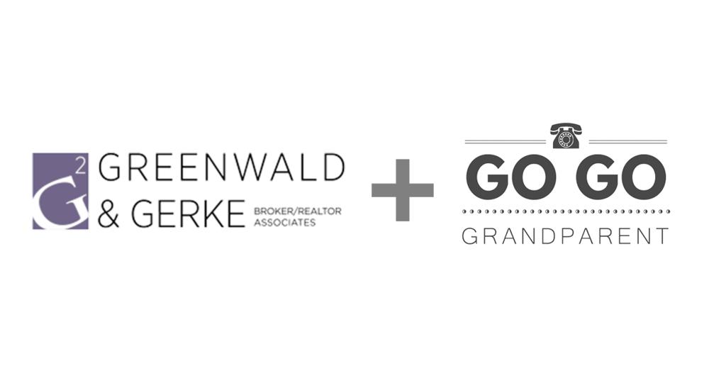 GreenwaldGerk_gogo.png