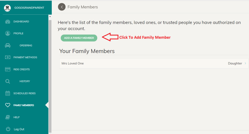 FamilyMember.png