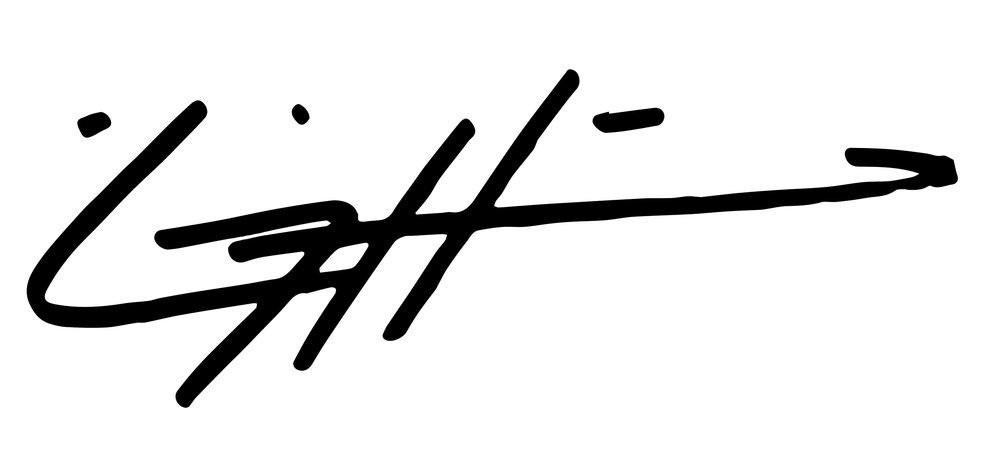 SignaturePOD.jpg