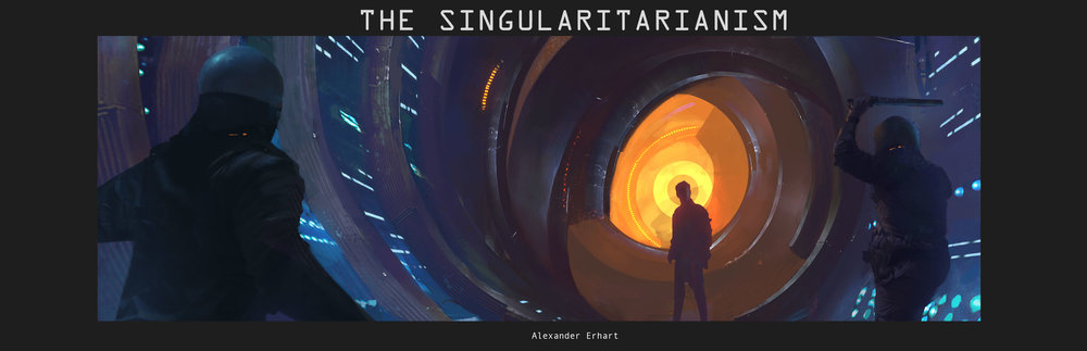 AlexErhart-SingularityCover.jpg
