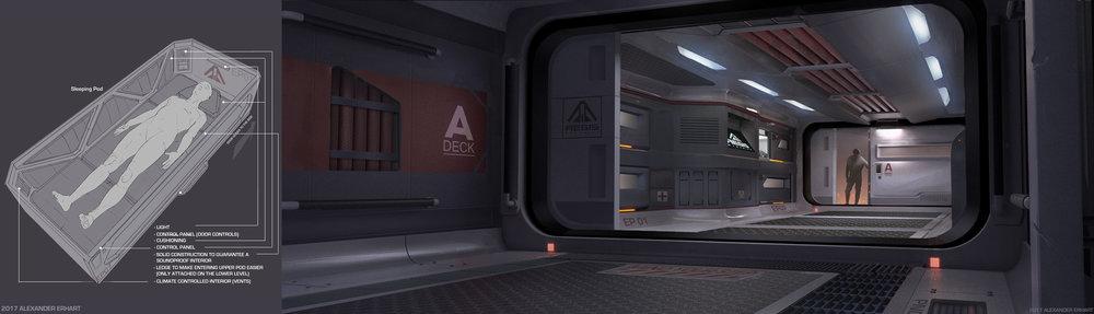 alex-erhart---corridor.jpg