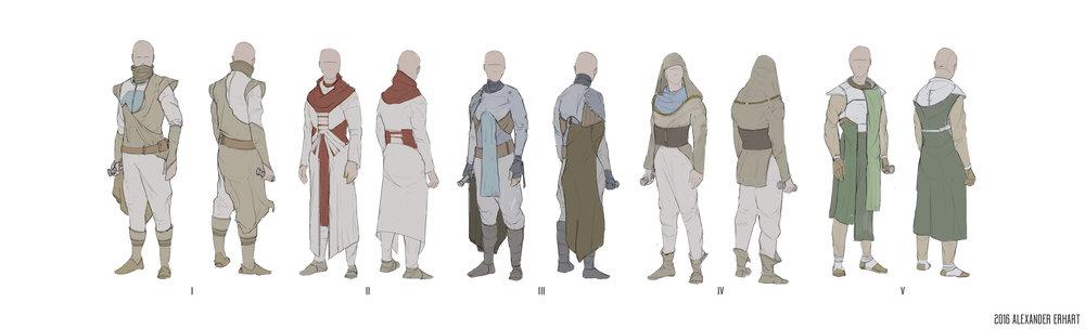 Characters - Alex Erhart.jpg