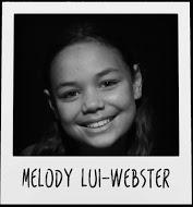 MelodyLW.jpg