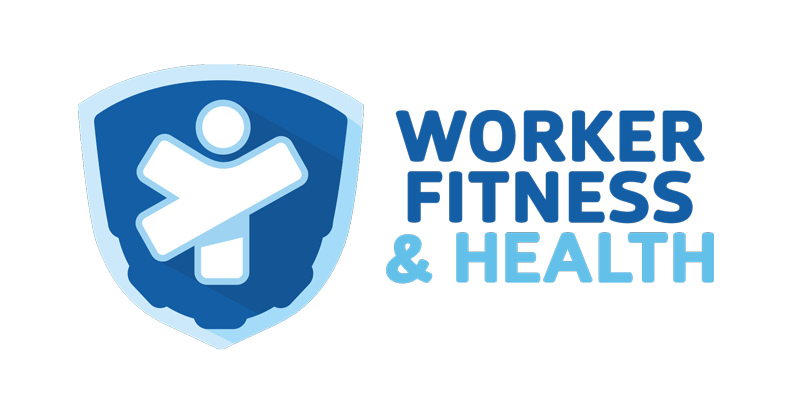 WORKER FITNESS Logo (1_2).png