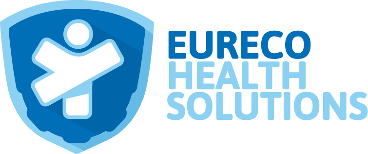 Eureco Health Solutions