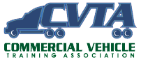 2016-cvta-logo-website.png