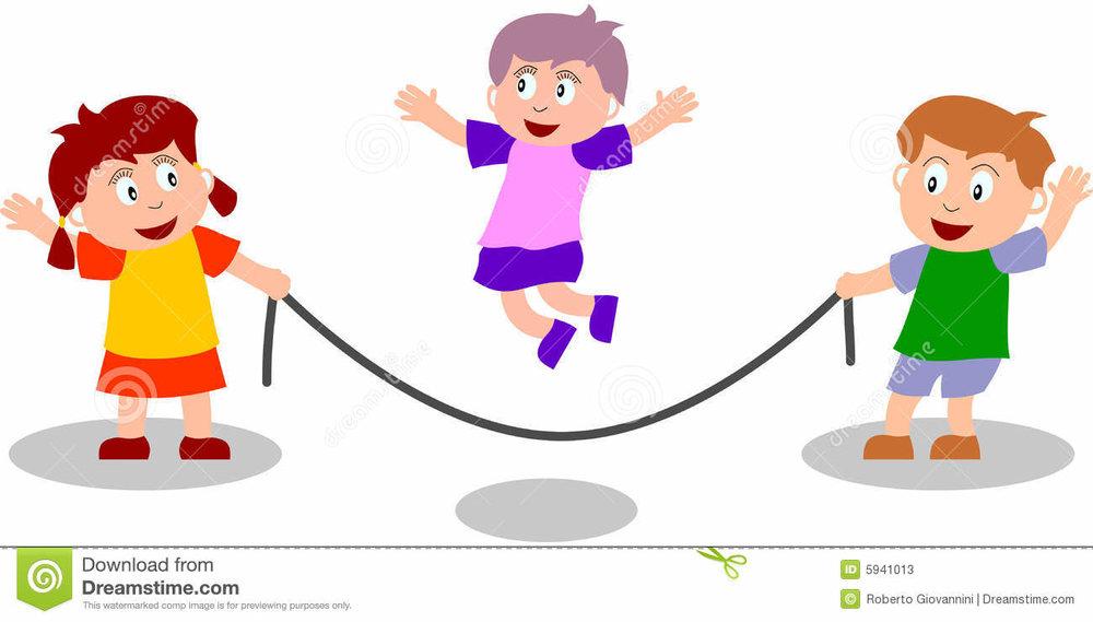 kids-playing-jumping-rope-5941013.jpg