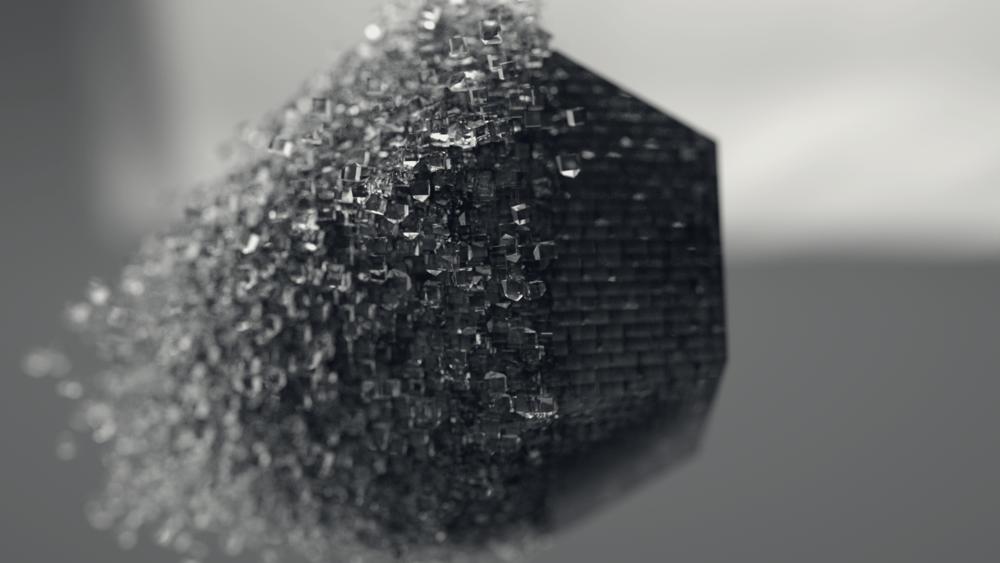 cubes_01-00079_1920.png