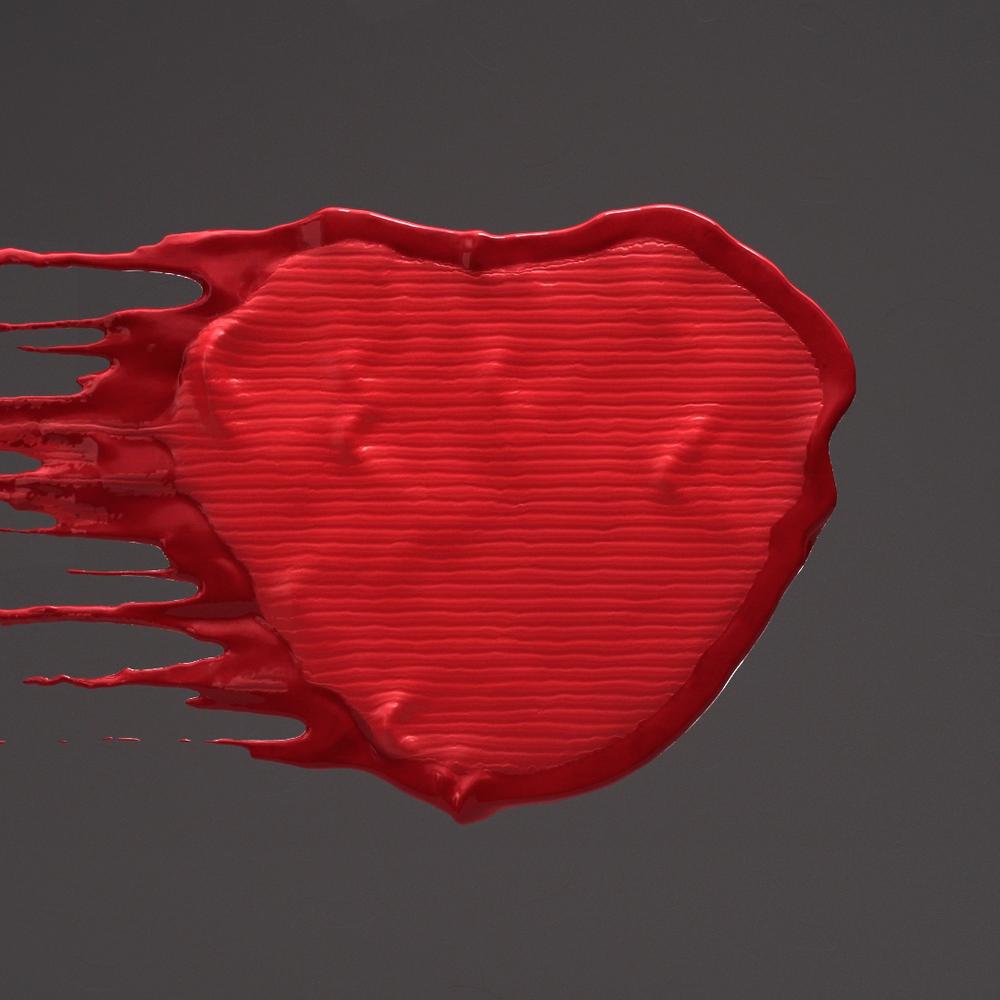 AMD17_Flyknit_Heart (00059).png