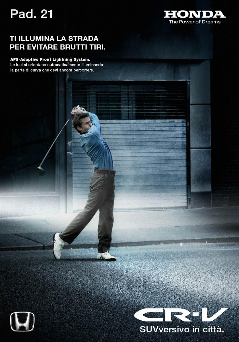 CR-V_70x100_golfista.jpg