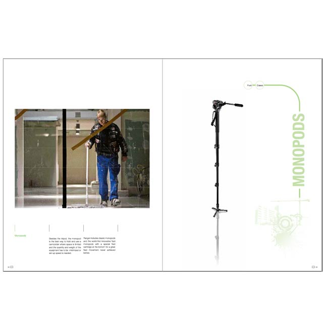 officina-vincent--PAOLO-PANZERA-photography-catalogue-manfrotto_3.jpg
