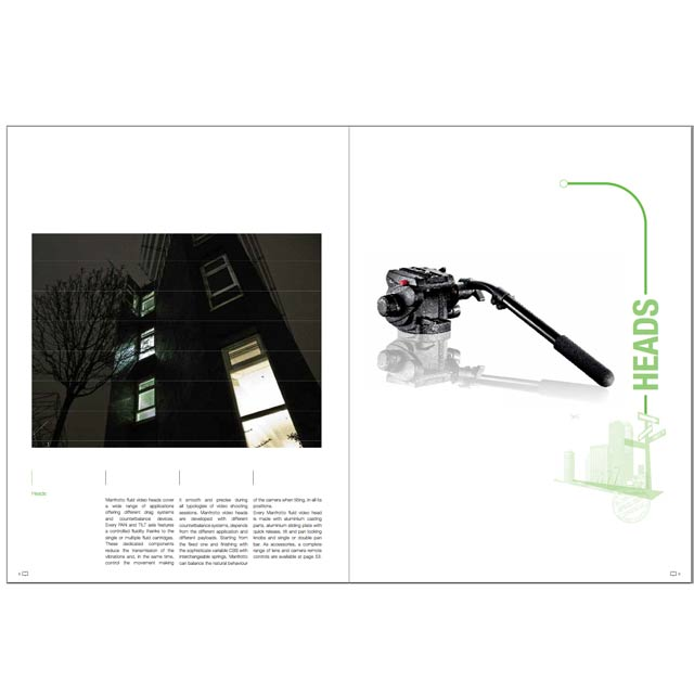 officina-vincent--PAOLO-PANZERA-photography-catalogue-manfrotto_2.jpg