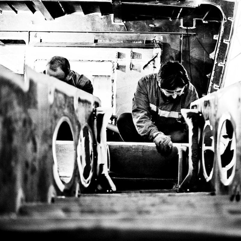 Paolo-Panzera-corporate-AMY-Admiral-Mariotti-Yacht013-800x800.jpg