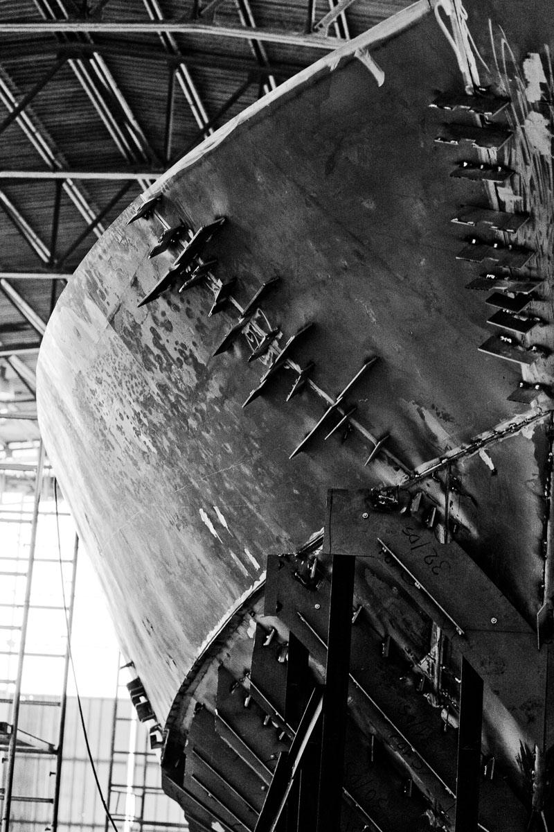 Paolo-Panzera-corporate-AMY-Admiral-Mariotti-Yacht025.jpg