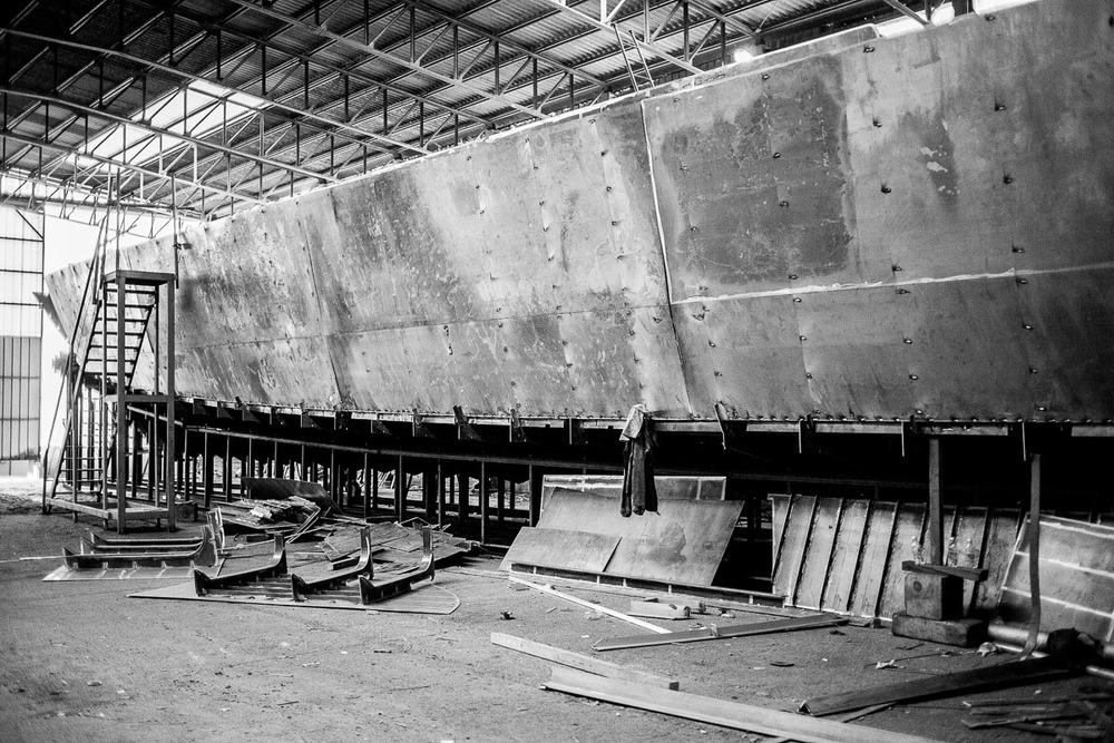 Paolo-Panzera-corporate-AMY-Admiral-Mariotti-Yacht024.jpg