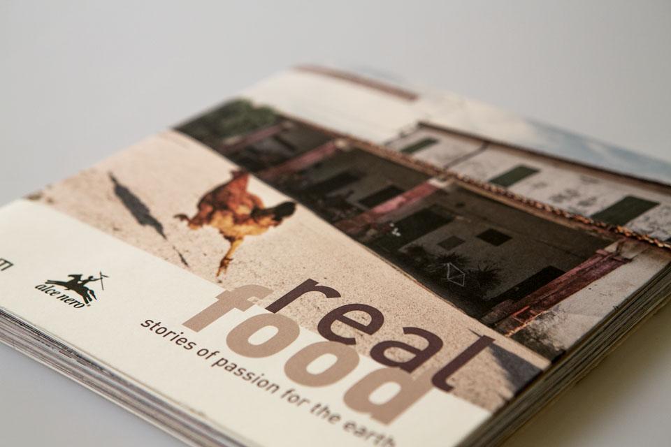 Paolo-Panzera-Studio-book-print-photography-fotografia_003.jpg