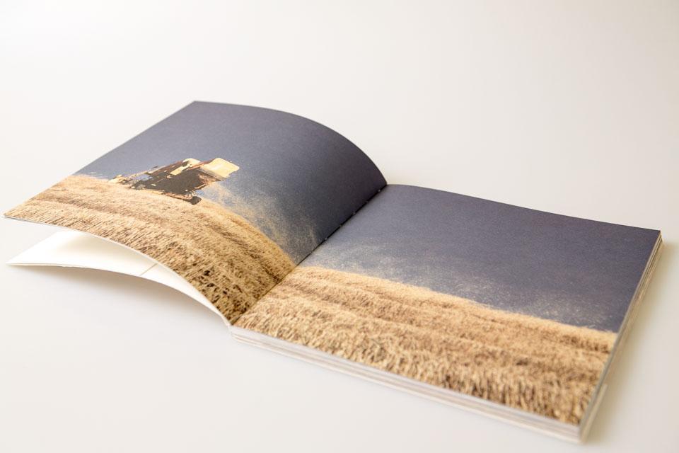 Paolo-Panzera-Studio-book-print-photography-fotografia_005.jpg