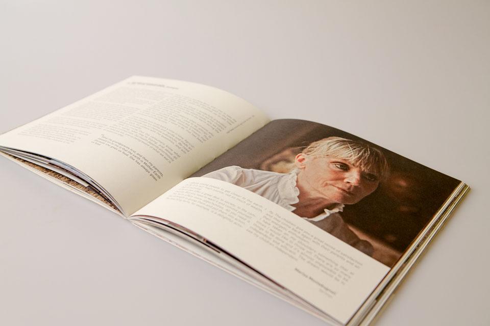 Paolo-Panzera-Studio-book-print-photography-fotografia_006.jpg