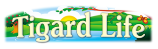 tigard life logo.PNG