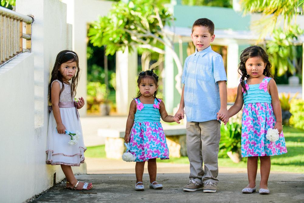 entourage_kids