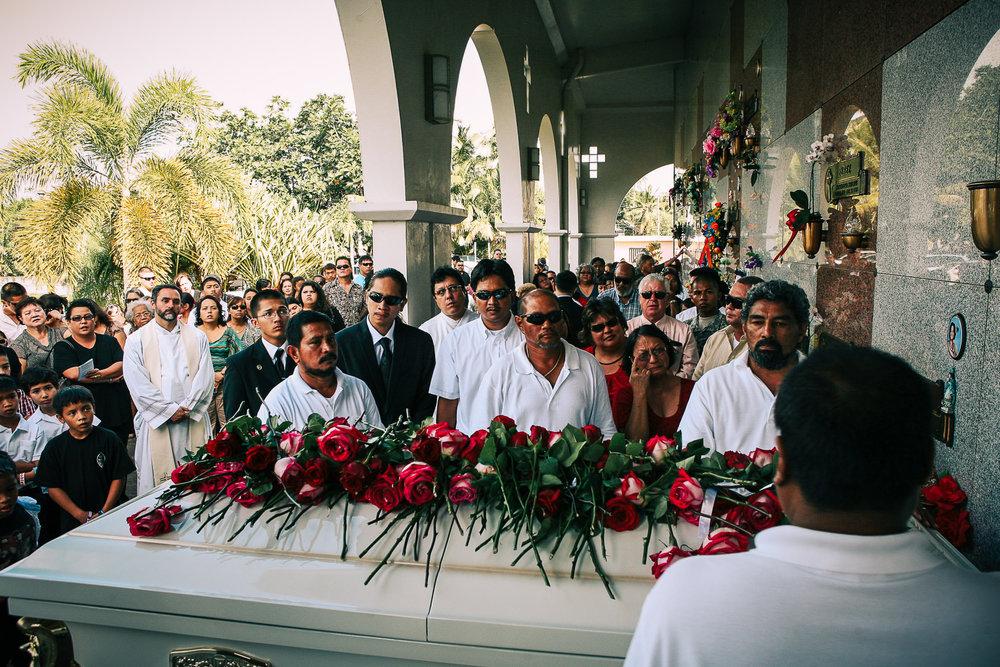 111911_Castro_Funeral_1195.jpg