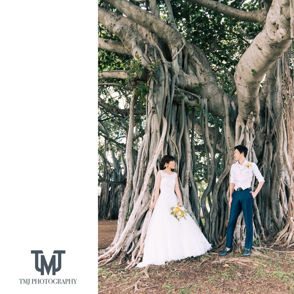 Trump_Hotel_Plumeria_Garden_Hawaii_Wedding_Photography-035.jpg