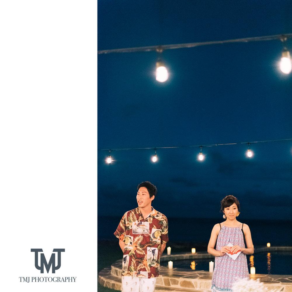 Trump_Hotel_Plumeria_Garden_Hawaii_Wedding_Photography-063.jpg
