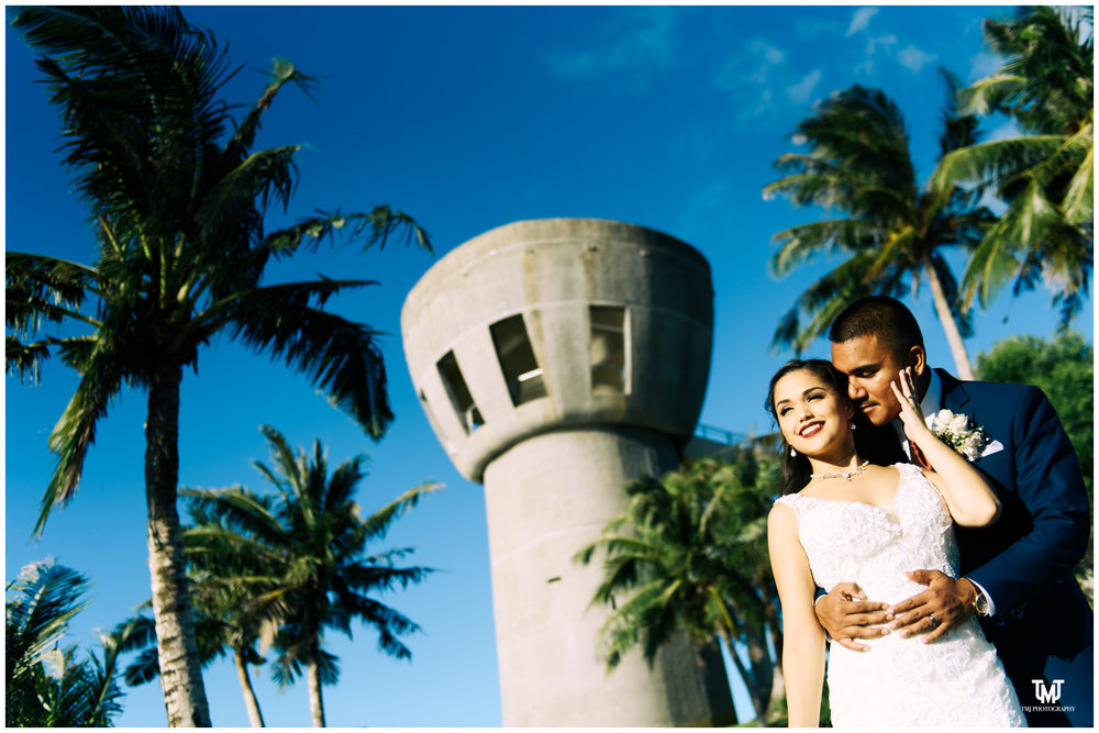 Leo_Palace_Talofofo_Guam_Destination_Wedding_Photography_030.jpg