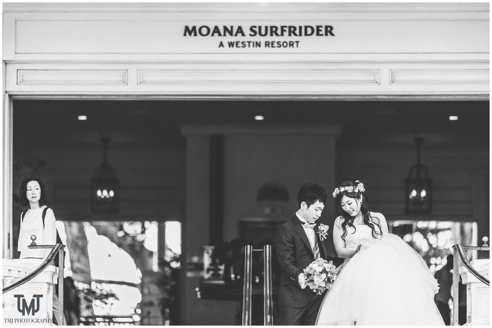 Moana Surfrider Terrace By The Sea Honolulu Destination Wedding 016.jpg