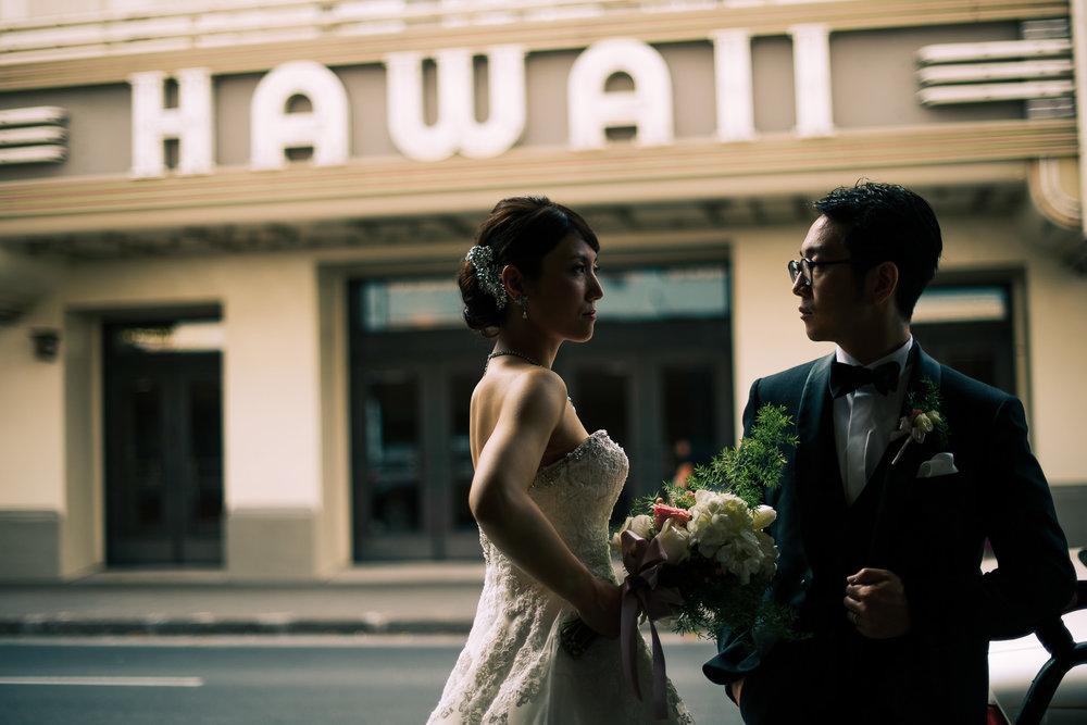 Downtown_Honolulu_003.jpg