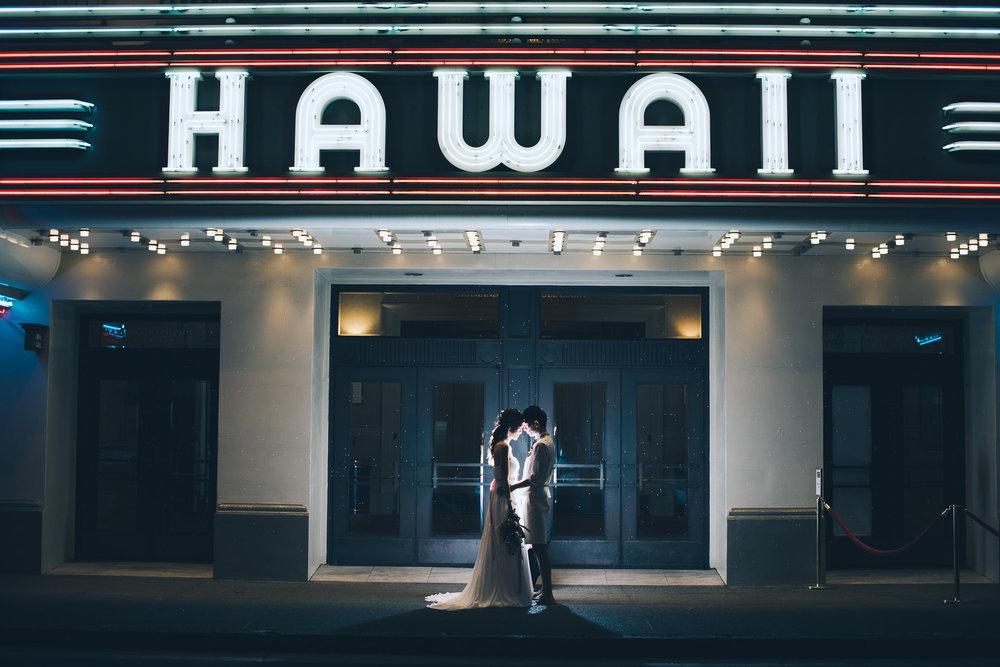 Downtown_Honolulu_006.jpg