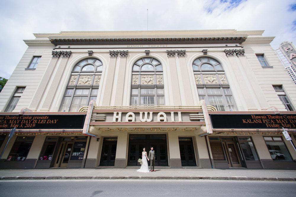 Downtown_Honolulu_013.jpg