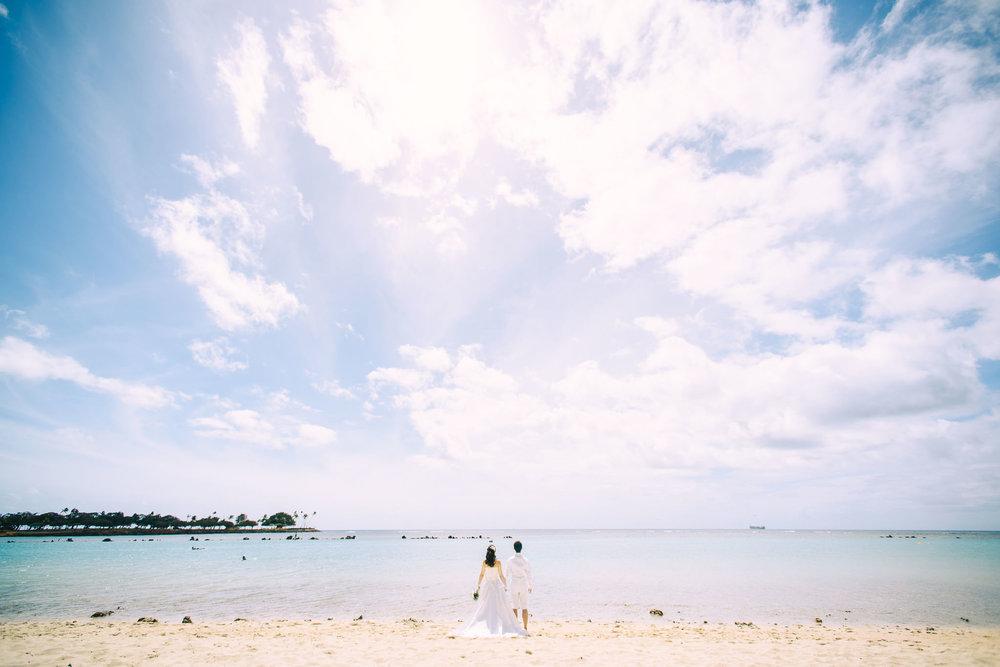 03-05-2019_ala_moana_beach_park_0007.jpg
