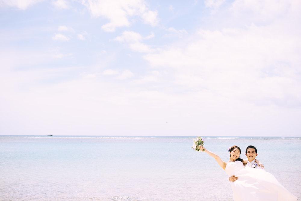 03-05-2019_ala_moana_beach_park_0017.jpg