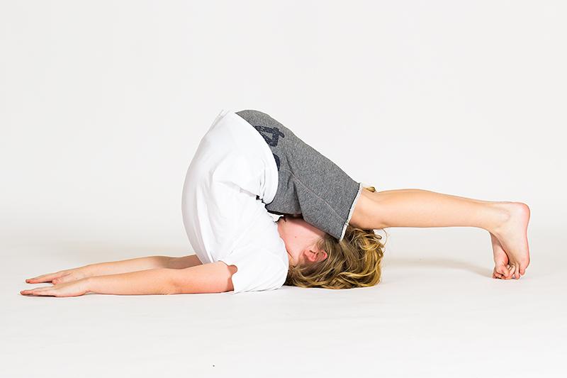 Global_yoga_kids_yogafoto_22_webb kopia.jpg