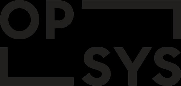 Opsys — Cryogenics Backup 7/12/16